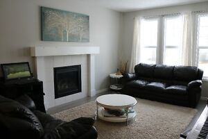 Home for rent in Summerside, available May 1st