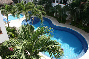 Summer Savings Casa Caleidiscopio Playa del Carmen