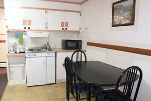 Vista Motel starting at $550 per month Edmonton Edmonton Area image 4