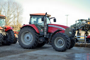 2015 McCormick TTX 230 (Last of Tier 3) | NEW PRICE