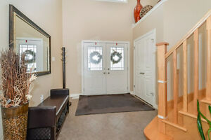 BEAUTIFUL GUELPH HOME! Kitchener / Waterloo Kitchener Area image 6
