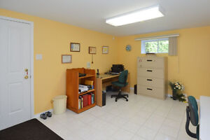 Lovely property in St-Lazare! SOLD! West Island Greater Montréal image 6