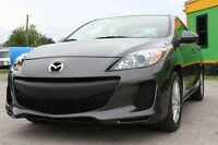 2012 Mazda3 GS Sedan-SAFETY AND ETEST- $7900 OBO- Negotiable