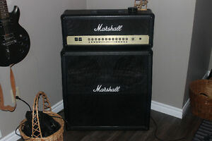 JDM-1 Marshall amp like new