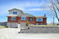 Port Perry 4 Bedroom 3 Bath Family Homed