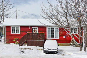 Great Renovated Starter home for only $245,000!!!