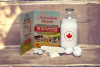 Groceries Delivery service to your Home Available in Halifax!!!