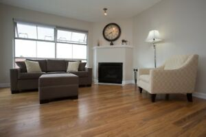 Awesome 2 Bed 2 Bath Condo for Sale in Brighouse South, Richmond