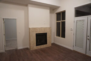 2 Bedroom Suite - 12 ft. High Ceilings $1100/month (Chilliwack/S