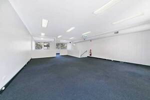Office space in Parramatta CBD -your own office for only $690 Parramatta Parramatta Area Preview