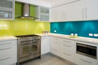 Professional Renovations - Competitive Prices