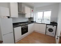 2 BEDROOM FLAT IN IMMACULATE CONDITION E17
