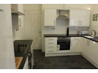 Rooms to rent in Dover