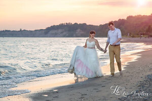 Wedding Photography For Your Special Day Sarnia Sarnia Area image 7