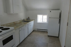 Bachelor Apartment Available Sept 1st