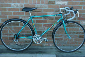 Wanted all and any Old 10 Speed Bicycles. Will Purchase!$!$ Kitchener / Waterloo Kitchener Area image 3