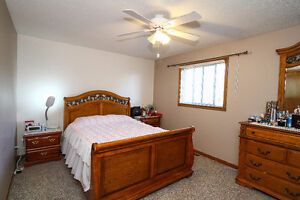 SPACIOUS BACKSPLIT IN EAST GALT - PERFECT MOVE UP HOME Cambridge Kitchener Area image 6