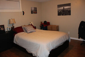 1 Bedroom Apartment. Available January 1st Cambridge Kitchener Area image 6