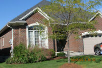 JUST REDUCED! Beautiful Adult Oriented Condo Complex