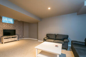 Great Family Home in Desirable Highland Heights, London London Ontario image 10