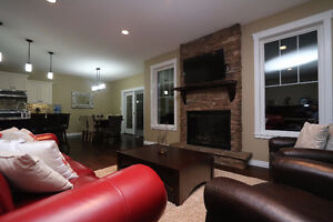 Why live in town when you can live at Good Spirit Acres?! Regina Regina Area image 6