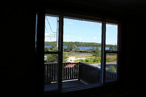 House for sale! St. John's Newfoundland image 5