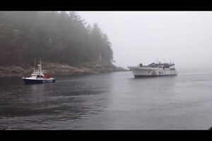 C-TOW Marine Assistance Towboats in Canada Beats Anyone Windsor Region Ontario image 7