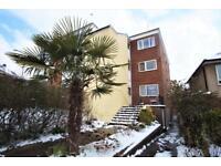 2 bedroom flat in Napier House, Chapel Green Lane, Redland , Bristol, BS6 6UB