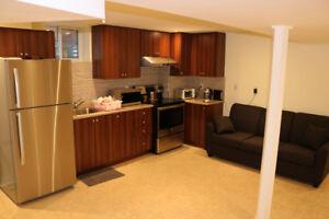 Brampton Basement Apartment for Rent $850/mo