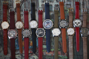 Timemerchants Buys Sells Trades Used Watches Rolex Omega Heuer
