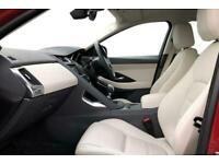 2019 Jaguar E-Pace S Estate Diesel Manual