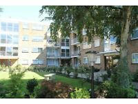 1 bedroom flat in Perivale Lane, Greenford, UB6
