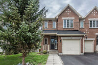 255 Saddlesmith Circle, Kanata