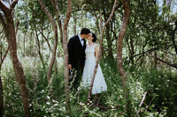 SAGE & SEA CO. - WEDDING PHOTO + VIDEO
