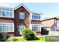 4 bedroom house in Stanley Road, Salford, M74