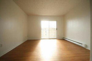 Chambre/appartement