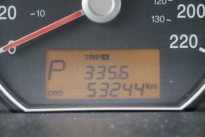2011 Kia Rondo EX Hatchback