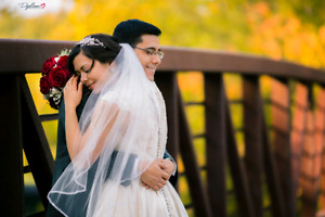 Premium Fullday wedding photography packages