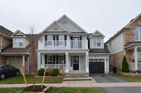 Bright & Spacious 3 Bedroom With Finished Basement