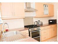Luxury, High standard, clean room, WiFi,TV, Coffee Machine, EU AU, CA preferred