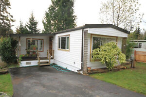 Great Two Bedroom in Rockland Wynd