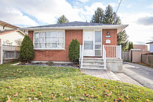 REF# O15 Detached Bungalow (Athabasca & King)