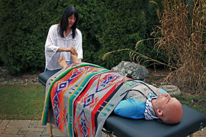Reiki Certification Courses & Private Treatments Available Cambridge Kitchener Area image 7
