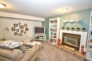 East Abbotsford 1400sq 2 Bdr Suite For Rent