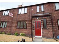 1 bedroom flat in Stanley Street 28 Stanley Street, Fairfield, Liverpool, L7