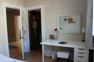 2nd Semester Sublet - Jan to May 2017 UTILITIES INCLUDED London Ontario image 3