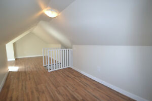 REDUCED! Perfect starter home! Like new home w/o new home price! Regina Regina Area image 13