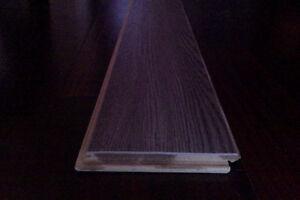 Revue Laminate Flooring ~ Old Montreal Oak style Peterborough Peterborough Area image 1