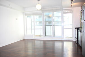 Liberty Village Condo Suite for Rent with Parking and Utilities!