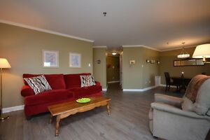 207 - 255 Ross Street. A great chance own a Clayton Park Condo